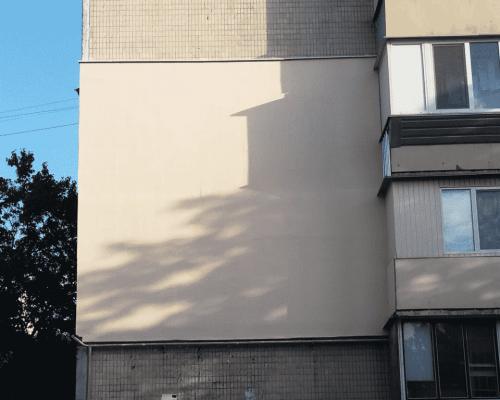 Киев, ул. Академика Паладина 24