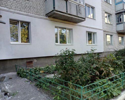 Коцюбинское, ул. Лесная 20