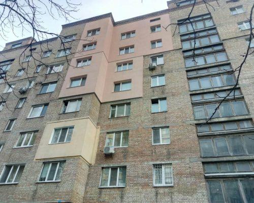 Киев, Львовская 51