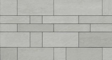 услуги облицовки фасада фиброцементными панелями