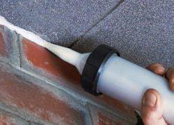 Протекание балкона: причины и способы устранения течи